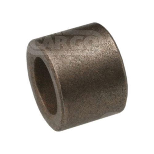 10 Stk - Buchse - Passend für: Bosch 9003330905 - Wood Auto BUH6715