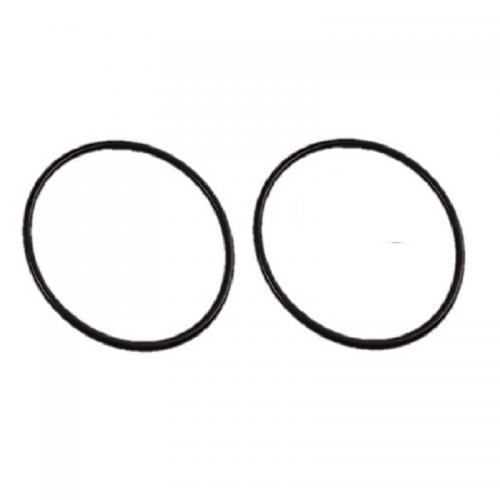 2x O-Ring Laufbuchse Hanomag D14 D21 D28 Schnurstärke Ø 6,80 mm