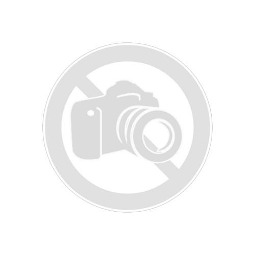 Warnblinkschalter Hella Einbau  Iveco MAN Renault 8-polig rot