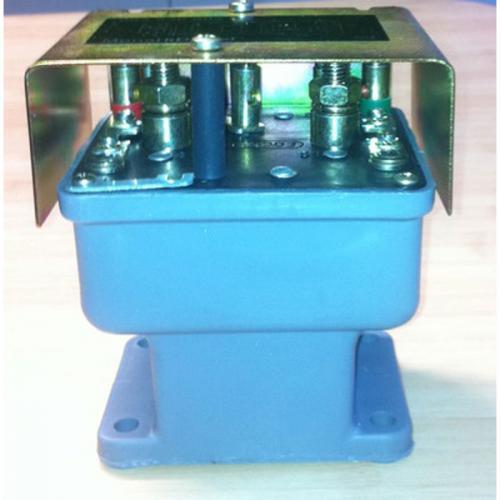 Batterietrennschalter, 24V, 200-2500A, Vergl.Nr. 0333301009
