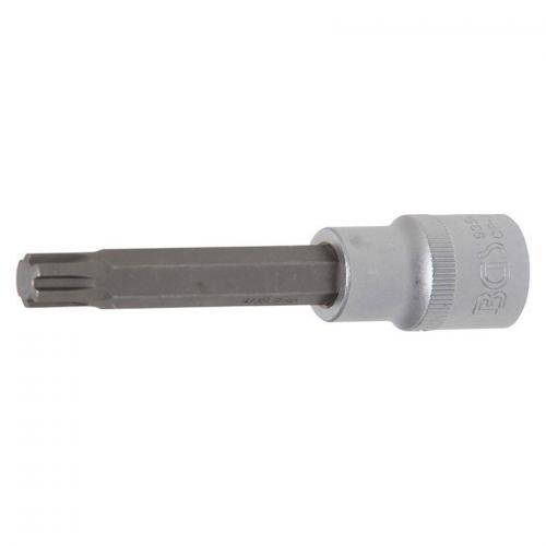 Bit-Einsatz, Ribe, 12,5 (1/2), 10,3 x 100 mm