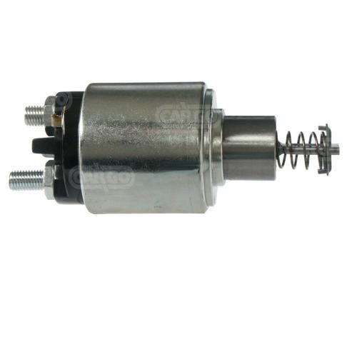 Cargo Magnetschalter Bosch-Anlasser 12V 3,0kw Bosch