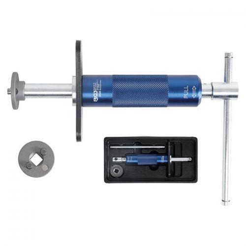 Bremskolben-Rückstellwerkzeug, federbelastet