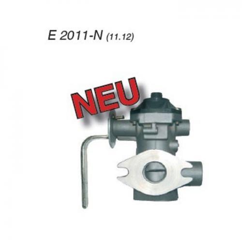Bremskraftregler WABCO-Vergl.Nr. 475 604 011 0, 475 604 011 0, 475 604 017 0