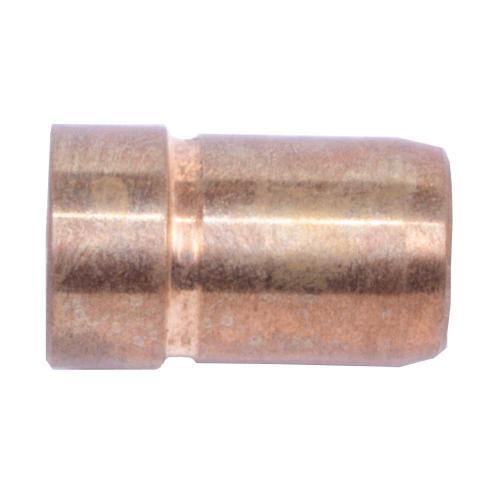 Bronzebuchse - Vgl.Nr. Bosch 1 460 324 316 / MAN 81.11159-0026   81.11159-0029 / Renault 77 01 029 966