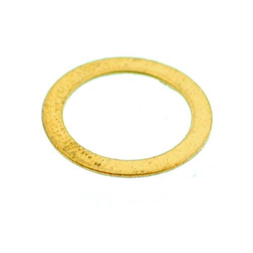 Bronzescheibe / Vgl.Nr. Bosch - 1 410 105 020
