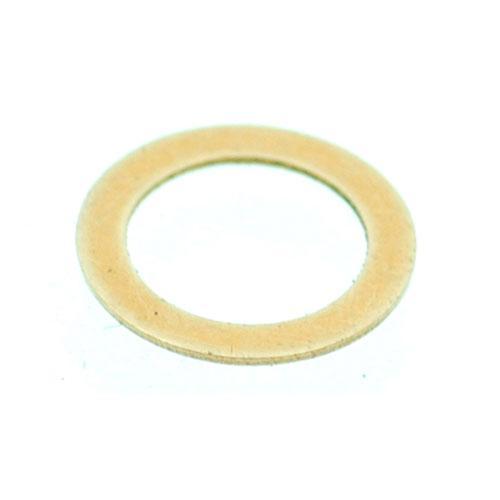 Bronzescheibe / Vgl.Nr. Bosch - 1 410 105 021