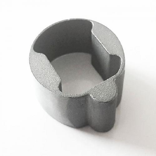 Buchse Klemmbuchse mit Nase passend Düsenhalter Deutz KBAL 65 S 13/13 Deutz KHD