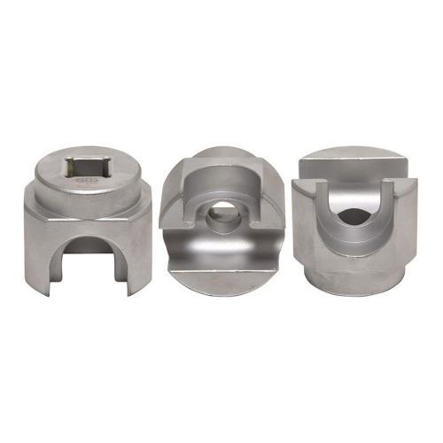 CNG Flaschenventil-Schlüssel für Fiat Multipla I