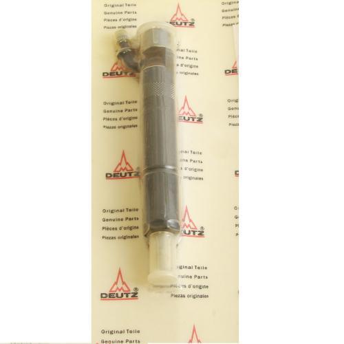 Deutz Einspritzventil Einspritzdüse 02112640  BFM1013 0432191377 Injektor