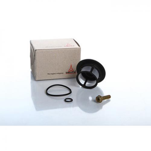 Deutz KHD Reparatursatz für Kraftstoffpumpe 912 / 913