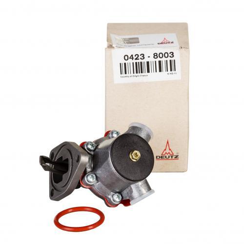 Deutz Kraftstoffpumpe F3-6L 912/913 AH04238003 Kraftstoffförderpumpe