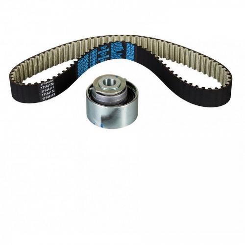 Deutz Zahnriemen KHD Reparatursatz für 2011 2012 Motoren Vergl. 02931480