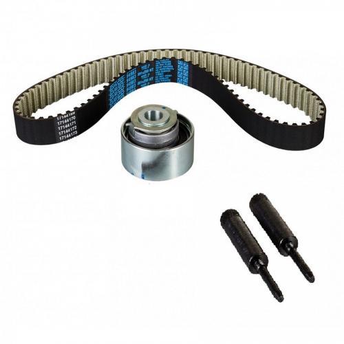 Deutz Zahnriemen KHD Reparatursatz für 2011 2012 Motoren Vergl. 02931480 inkl. Einstellwerkzeug