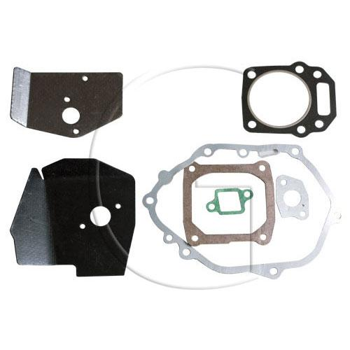 Dichtungssatz für Honda Motor GXV160, 7-teilig