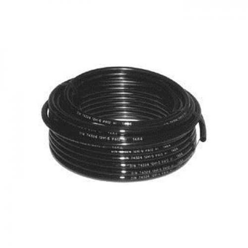 Druckluftschlauch 6mmTecalan Polyamid DIN74324