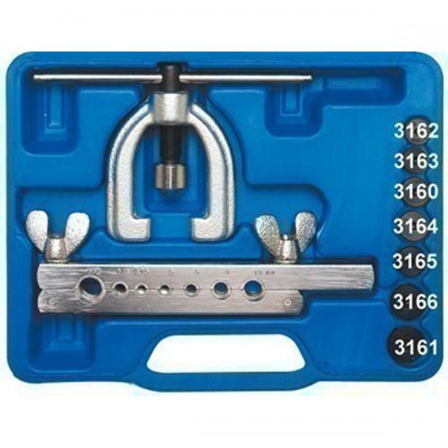 Druckstück für Bördelgerät Art. 8615, 6 mm