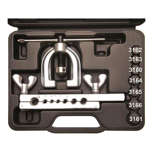 Druckstück für Bördelgerät - passend für BGS 3060