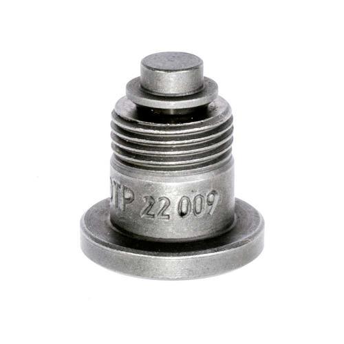 Druckventil, Pumpe - Vgl.Nr. Bosch 1 418 522 009 | 9 413 610 025 / Denso 090140-0020 | 090140-0021 / Zexel 131110-0 ...