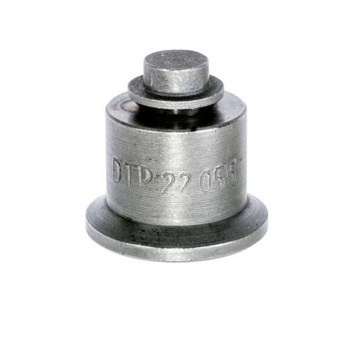 Druckventil, Pumpe - Vgl.Nr. Bosch 1 418 522 055 / Fiat 7119307 | 75204124 | 9985029 / Ford 1 560 110 | 743F 9 C559 A ...