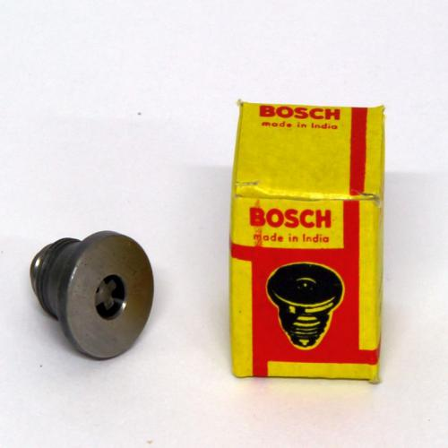 Druckventil / Bosch-Nr. 1418522019