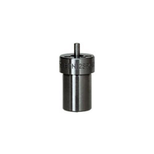 Düse BDN 12 SPC 6290 - Vgl.Nr. Bosch 0 434 250 991 | 0 4345 250 055 / Delphi / CAV 5651052 | 5651241 ...