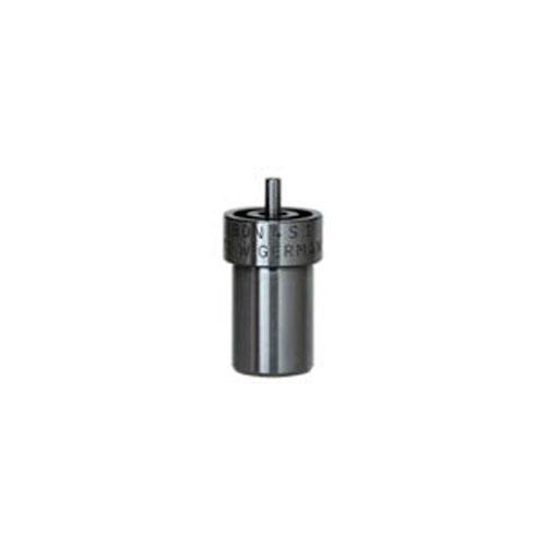 Düse BDN 4 S 1 - Vgl.Nr. Bosch 0 434 200 001   DN 4 S 1 / Delphi / CAV 5642 001   5642001 / Denso 093400-0200 ...