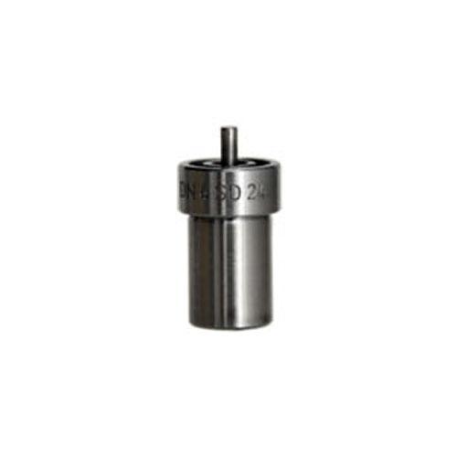 Düse BDN 4 SD 24 - Vgl.Nr. Bosch 0 434 250 014 | 9 430 037 212 | DN 4 SD 24 / Delphi / CAV 5643829 ...