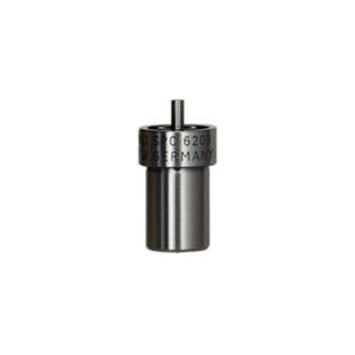Düse BDN O SPC 6209 - Vgl.Nr. Bosch 0 434 250 047 / Delphi / CAV 5650091 | 5650350 | 5650350 ...