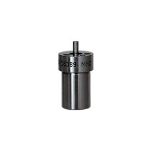 Düse BDN O SPC 6389 - Vgl.Nr. Bosch 0 434 250 058 / Delphi / CAV 5650300 / Lucas BDN 0 SPC 6389