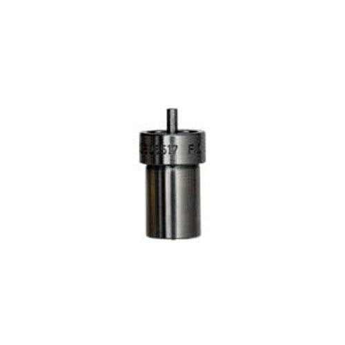 Düse BDN12SD6517 (DN12SD221) - Vgl.Nr. Bosch 0 434 250 073 | DN 12 SD 221 / Delphi / CAV 5643450 | RDN 12 SD 6517 ...