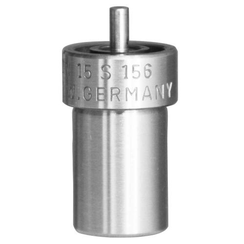 Düse DN 15 S 156 - Vgl.Nr. Bosch 0 434 250 021 | DN 15 S 156