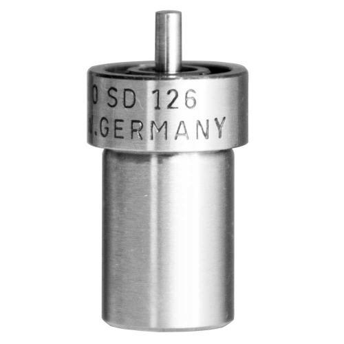 Düse DN O SD 126 - Vgl.Nr. Bosch 0 434 250 002 | DN 0 SD 126 / Delphi / CAV 5643371 | BDN 0 SD 126 | R5643370 ...