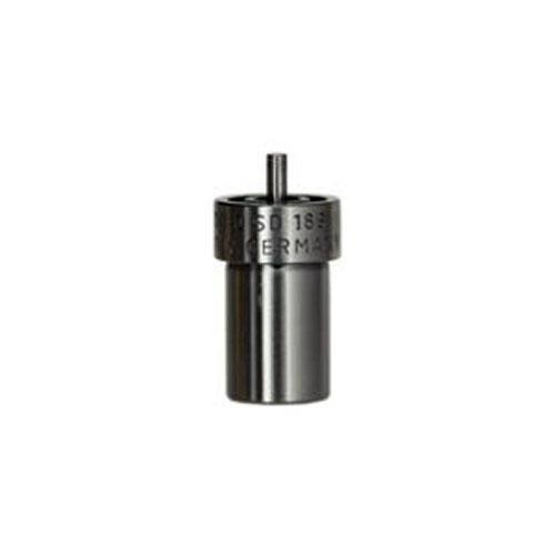 Düse DN O SD 189 - Vgl.Nr. Bosch 0 434 250 060 | DN 0 SD 189 / Delphi / CAV 5641850 | 5643825 / Denso 093400-2840 ...