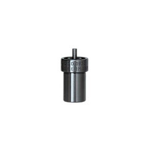 Düse DN O SD 1930 - Vgl.Nr. Bosch 0 434 250 092 | DN 0 SD 1930 / Delphi / CAV 5641895 / Denso 093400-2700 ...