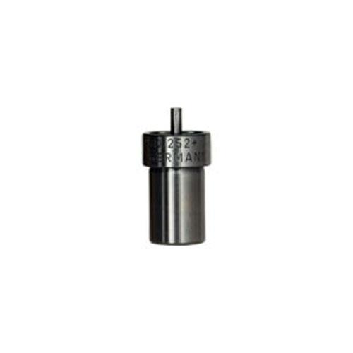 Düse DN O SD 252+ - Vgl.Nr. Bosch 0 434 250 134 | DN 0 SD 252+ / Renault 77 01 033 667