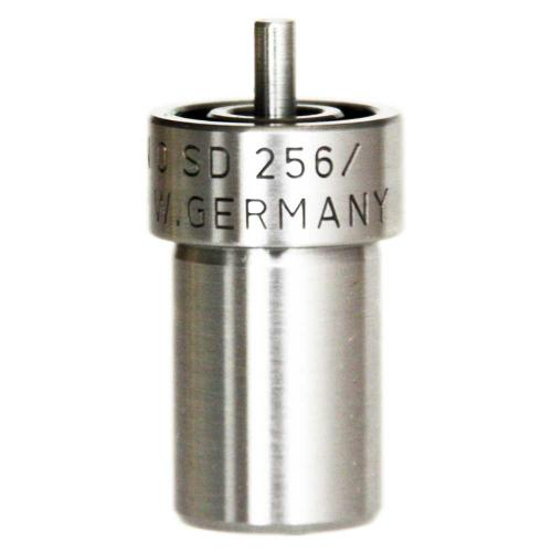 Düse DN O SD 256/ - Vgl.Nr. Bosch 0 434 250 135 | DN 0 SD 256/ / Delphi / CAV 5643842