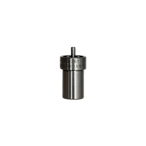 Düse DN O SD 261 - Vgl.Nr. Bosch 0 434 250 120 | DN 0 SD 261 / Delphi / CAV 5643818 / Denso 093400-3080 ...