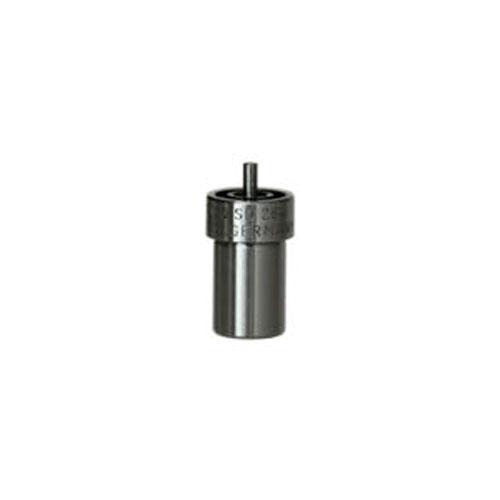 Düse DN O SD 264 - Vgl.Nr. Bosch 0 434 250 127 | DN 0 SD 264 / Renault 77 01 202 182
