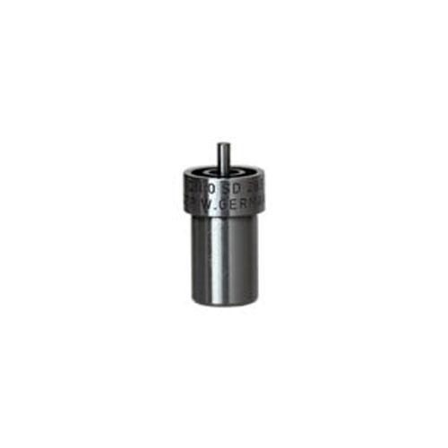 Düse DN O SD 265 - Vgl.Nr. Bosch 0 434 250 128 | DN 0 SD 265 | DN O SD 265 / Delphi / CAV 5643819 ...