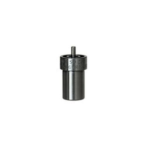 Düse DN O SD 267 - Vgl.Nr. Bosch 0 434 250 130 | DN 0 SD 267 / Delphi / CAV 5643820