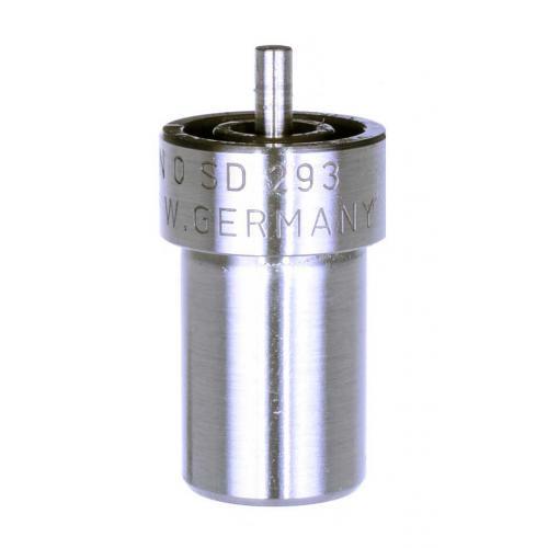 Düse DN O SD 293 - Vgl.Nr. Bosch 0 434 250 103 | DN 0 SD 293 / Delphi / CAV 5641025 / Denso 093400-1850 ...