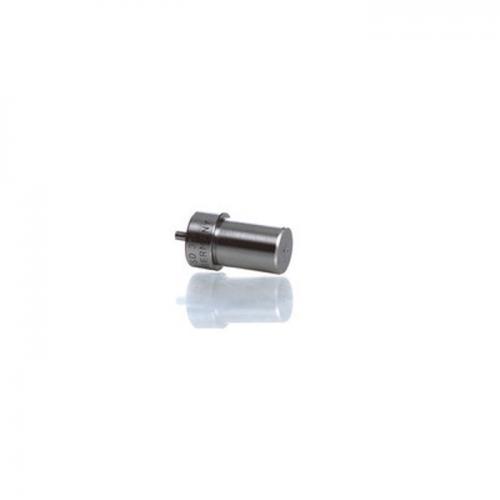 Einspritzdüse Deutz F2L712 F3L712 F4L712 DN0SD211 Bosch-Vergl. 0434250009