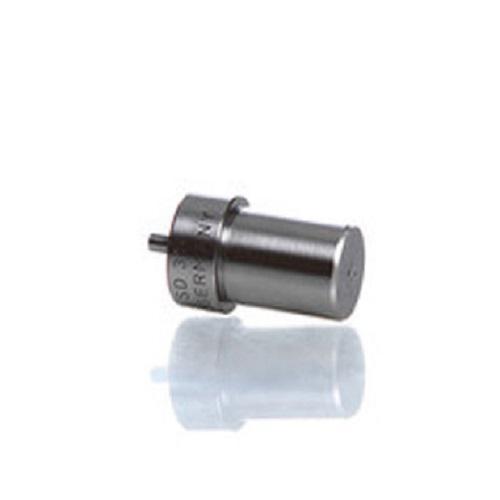 Ventil-Schutzrohr Stösselrohr Deutz KHD 812 912 913 OEM 04236101