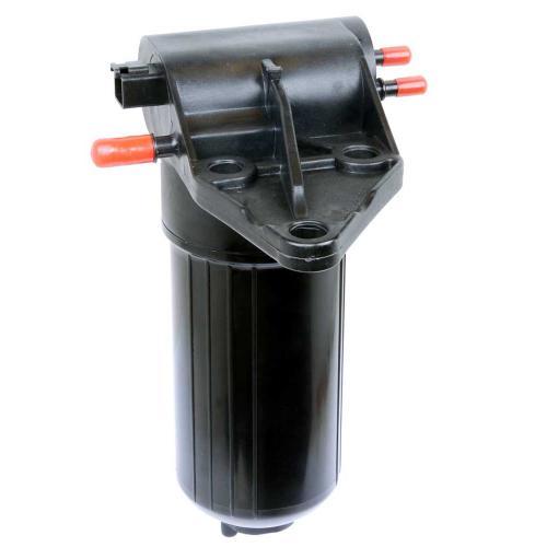 Elektr. Kraftstoffpumpe - Perkins