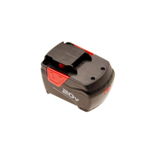 Ersatzakku 20 V Li-Ion für, passend für BGS 9258
