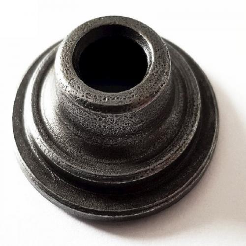 Federteller R48 für 8mm Schaft Deutz KHD 03371748 Ventilfederteller