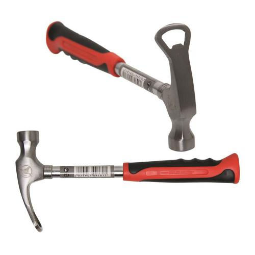 Feierabend-Hammer