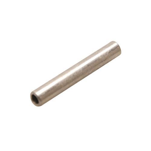 Führungshülse, passend für BGS8297, 40 mm lang x 6 mm x 3,5 mm