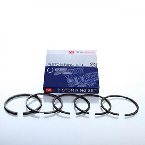 Güldner Kolbenringsatz 75 mm 2LK / LKN 3 LKN piston ring set